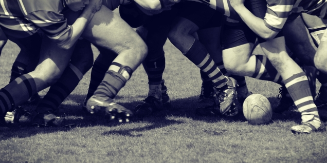 06 _ rugby